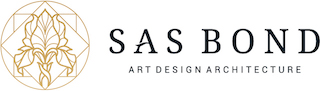 Logo SAS BOND ARCHITECTE D'INTERIEUR